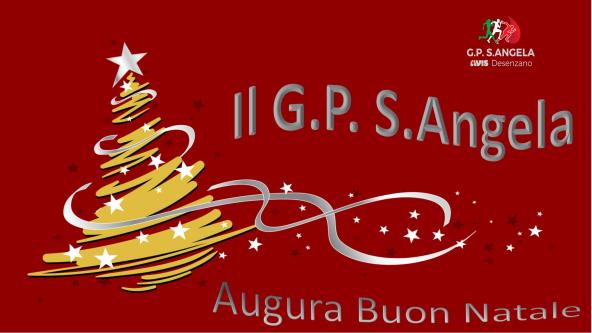 Auguri di Natale con logo definitivo 2